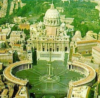 La verdad sobre la religión catolica | Ciencias Religiosas | Scoop.it