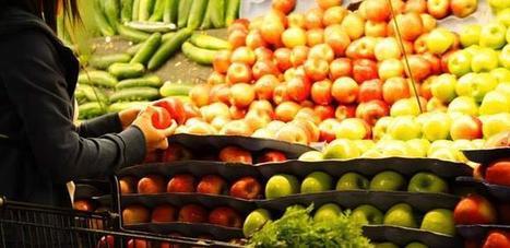 Centre d'actualités de l'ONU - La FAO se félicite de l'attention accordée par le G20 à la réduction du gaspillage alimentaire | Solidarités | Scoop.it