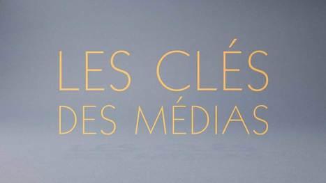 Les clés des médias   éducation aux images et aux écrans   Scoop.it