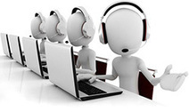 Voice and Accent Training in Faridabad   English Speaking Classes Training in Faridabad   Scoop.it