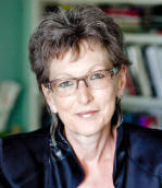 Nicola Lacey on H.L.A. Hart and Legal Positivism | Philosophy Hub | Scoop.it