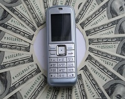 Mobile banking demand drives app development innovation   ICT? Yes please   Scoop.it