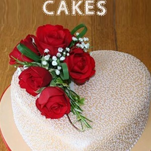 Send Christmas Cakes to India from USA | Us2guntur | Scoop.it