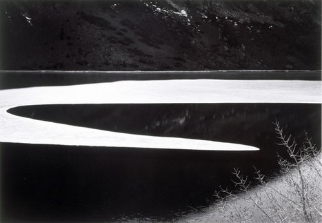 Remembering Ansel Adams   Real photography - Film photography   Scoop.it