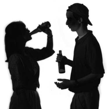 Drinking Is Good For Your Health: Fact, or Fantasy? | Psychology and Brain News | Scoop.it