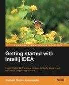 Getting started with IntelliJ IDEA - PDF Free Download - Fox eBook | tech books | Scoop.it
