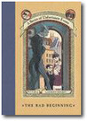 Lemony Snicket | Book Web Sites | Scoop.it