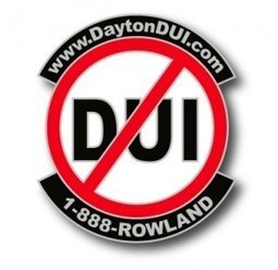 Contact Charles Rowland | Ohio DUI | OVI Blog | Dayton DUI Defense | Scoop.it