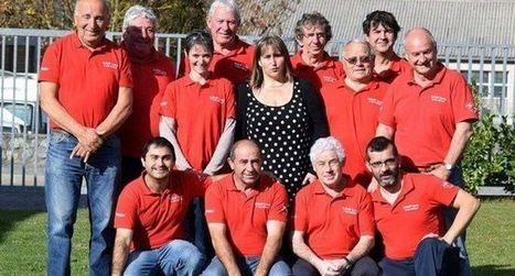 Saint-Lary : clap de fin pour les dirigeants du COS | Vallée d'Aure - Pyrénées | Scoop.it