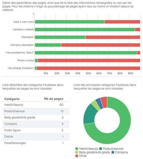ShoorK, une Solution Complète pour l'Analyse des Pages Fan Facebook | Time to Learn | Scoop.it