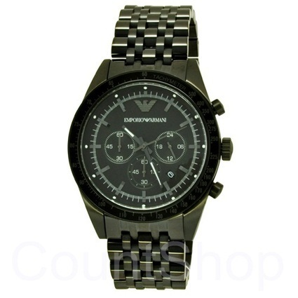Buy Armani Sportivo AR5989 Watch online   Armani Watches   Scoop.it