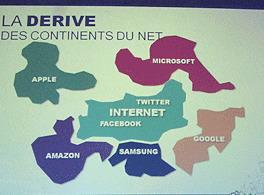 « Internet est mort, il est remplacé par le Multinet » pour le patron de voyages-SNCF.com   great buzzness   Scoop.it
