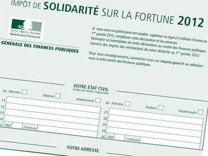 Immobilier : comment seront imposées les plus-values à partir de septembre | L'évolution du droit immobilier en France par Me Benoît MOREL Notaire | Scoop.it