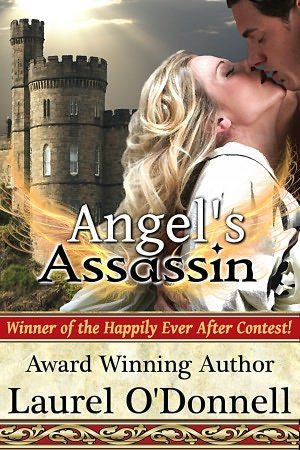 Angel's Assassin | Medieval Romance | Scoop.it