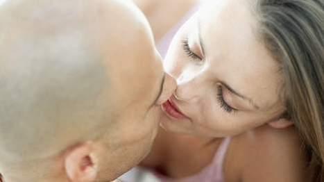 Le sexe fait grossir le cerveau | Mais n'importe quoi ! | Scoop.it