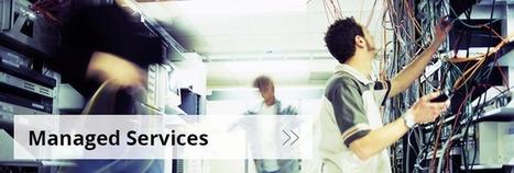 Need a Computer Repair expert? Visit Our Homepage of Computer Repair in Richmond V | PEAK Squad | Scoop.it