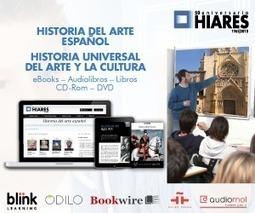 Recursos Educativos Abiertos (REA) gratis para todos | fle&didaktike | Scoop.it