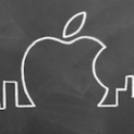 Visa Talks With Apple As Part Of Plan To Push Wireless Payments | Fast Company | Mêlons-nous de nos finances | Scoop.it