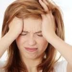@Natural_Ayurved | Ayurvedic Treatment for Migraine | Ayurvedic Treatments | Scoop.it