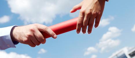 PME, créez une start-up in vitro ! - NetPME.fr | entrepreneriat | Scoop.it