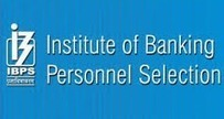 ibps.sifyitest.com Clerk CWE IV Call Letter Download | Myhoo.in | Scoop.it