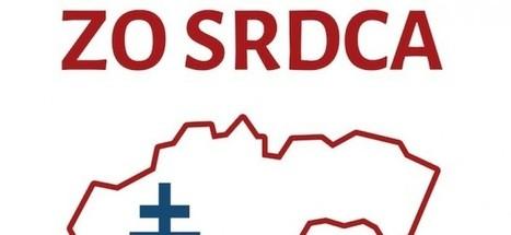 Slováci sa budú modliť za Úniu, v zozname je aj Británia   Správy Výveska   Scoop.it