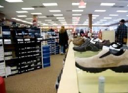 The Process Of Judging The Best Shoe Store In Minneapolis Online   FInance   Scoop.it