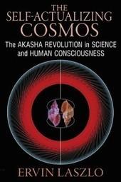 The Akasha - Reality Sandwich | Entheogens & Miscellaneous | Scoop.it