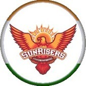 IPL 7 Sunrisers Hyderabad Squad | Hyderabad Team | SRH Players List 2014 - T20 World Cricket | IPL 2014 - Season 7 | Scoop.it