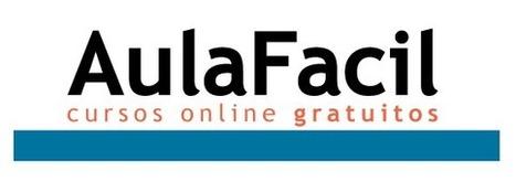AulaFacil.com: Los mejores cursos gratis | Cursos online gratis | Scoop.it