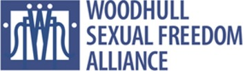 Woodhull Sexual Freedom Alliance - Home | Dare To Be A Feminist | Scoop.it