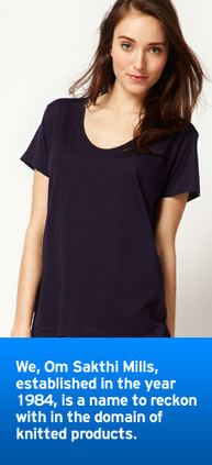 women's Polo T shirt - Ladies tops manufacturer - Pajamas suppliers | Casual wear manufacturers in Tirupur | Scoop.it