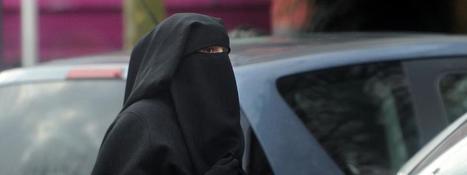 La Cour européenne des droits de l'homme valide l'interdiction du voile intégral en France | Laïcité et convictions religieuses | Scoop.it
