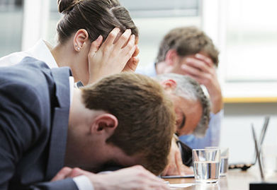 Présentation PowerPoint, comment éviter l'ennui ? | Veille active | Scoop.it