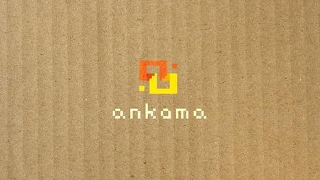 #Kickstarter Wakfu : Vos colis ont décollé ! | Krozmotion | Scoop.it