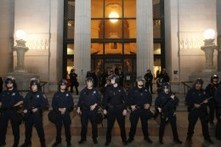 Judge Approves Plan For New Oakland Police Oversight « CBS San ... | Police Problems and Policy | Scoop.it