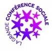 Grande conférence sociale pour l'emploi :  De nouveaux chantiers pour le Commissariat général à la stratégie et à la prospective (CGSP) | Ressources de la formation | Scoop.it