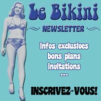 Tous les concerts selon le Bikini - à Toulouse | Toulouse La Ville Rose | Scoop.it