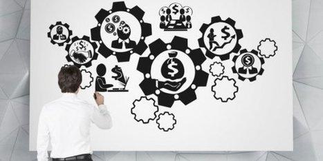 Les objets connectés, un marché en plein envol | santé digitale | Scoop.it