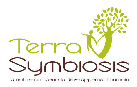 Fondation Terra Symbiosis | Levée de fonds pour ONG - Fundraising for NGO | Scoop.it