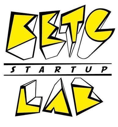 BETC Start-up Lab, saison 2 : Scoop.it on it! | La Curation, avenir du web ? | Scoop.it