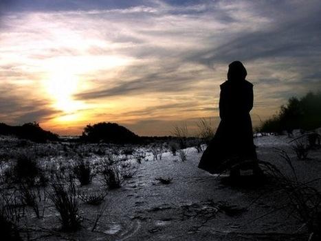 Βιοκεντρισμός: Μια νέα θεωρία θεωρεί ότι ο θάνατος δεν είναι το τέλος   omnia mea mecum fero   Scoop.it