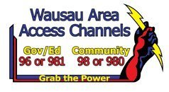 Wausau WI: Wausau likely to eliminate proposed Public Access Television programming fees | Larry Lee, WSAU | Community Media | Scoop.it