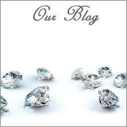 Jeweler Bergen County N | David Birnbaum - Broadway Video | Scoop.it