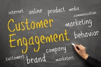 5 Indispensable Ways to Improve Customer Engagement | Content curation | Scoop.it