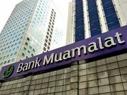 Lowongan Kerja Indramayu Bank Muamalat Oktober 2014   information   Scoop.it
