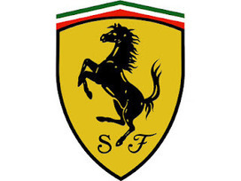 Apple CEO Tim Cook Meets Ferrari President Luca di Montezemolo ~ Geeky Apple - The new iPad 3, iPhone iOS 5.1 Jailbreaking and Unlocking Guides   Apple News - From competitors to owners   Scoop.it