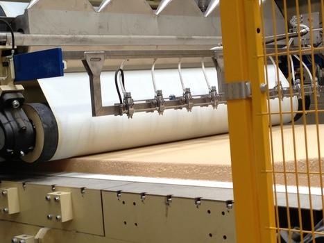 C- Le fonctionnement hygrothermique des isolants biosourcés | Bâtiment | Scoop.it