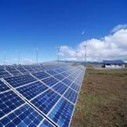 Incentivi per impianti fotovoltaici alle imprese liguri - PMI.it | educazione ambientale risparmio energetico | Scoop.it