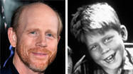 Ron Howard: What I learned from Andy Griffith | masterstorytellers | Scoop.it